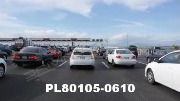 Vimeo clip HD & 4k Driving Plates Oakland, CA PL80105-0610