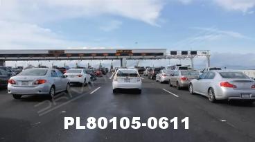 Vimeo clip HD & 4k Driving Plates Oakland, CA PL80105-0611