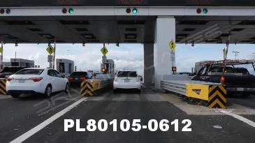 Vimeo clip HD & 4k Driving Plates Oakland, CA PL80105-0612