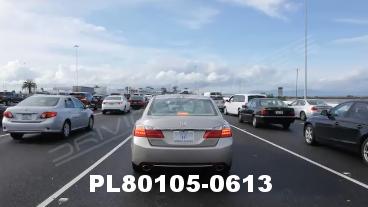 Vimeo clip HD & 4k Driving Plates Oakland, CA PL80105-0613
