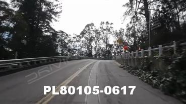 Vimeo clip HD & 4k Driving Plates Oakland, CA PL80105-0617