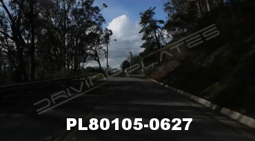 Vimeo clip HD & 4k Driving Plates Oakland, CA PL80105-0627