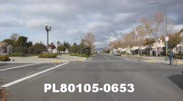 Vimeo clip HD & 4k Driving Plates Oakland, CA PL80105-0653