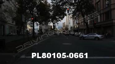 Vimeo clip HD & 4k Driving Plates Oakland, CA PL80105-0661