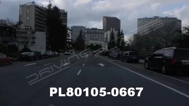 Vimeo clip HD & 4k Driving Plates Oakland, CA PL80105-0667