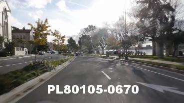 Vimeo clip HD & 4k Driving Plates Oakland, CA PL80105-0670