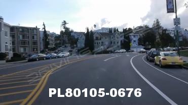 Vimeo clip HD & 4k Driving Plates Oakland, CA PL80105-0676