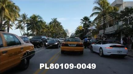 Vimeo clip HD & 4k Driving Plates Miami, FL PL80109-0049