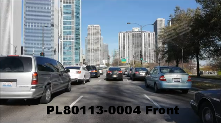 Vimeo clip HD & 4k Driving Chicago, IL PL80113-0004