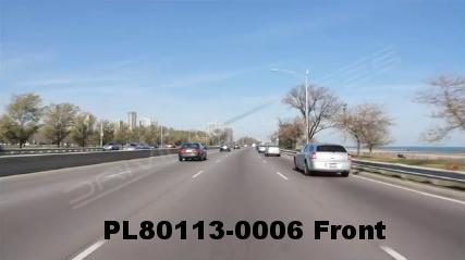 Vimeo clip HD & 4k Driving Chicago, IL PL80113-0006