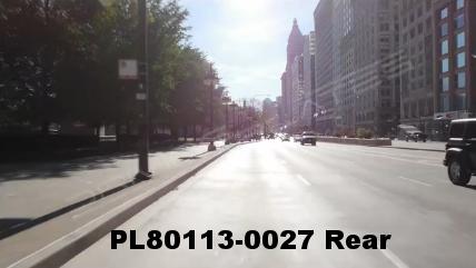 Vimeo clip HD & 4k Driving Chicago, IL PL80113-0027