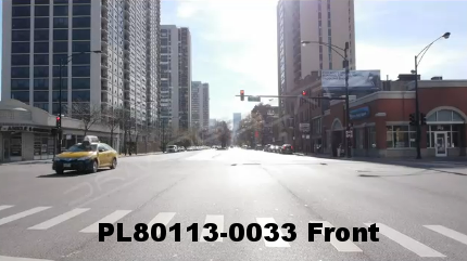 Vimeo clip HD & 4k Driving Chicago, IL PL80113-0033