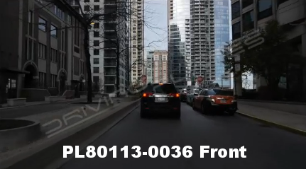 Vimeo clip HD & 4k Driving Chicago, IL PL80113-0036