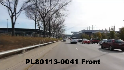 Vimeo clip HD & 4k Driving Chicago, IL PL80113-0041