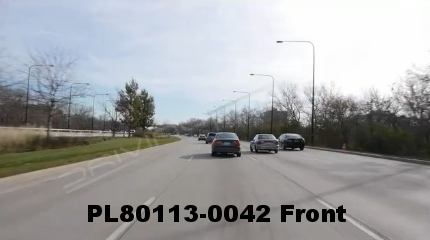 Vimeo clip HD & 4k Driving Chicago, IL PL80113-0042