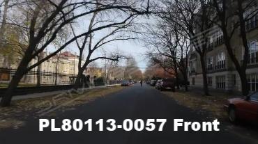 Vimeo clip HD & 4k Driving Chicago, IL PL80113-0057