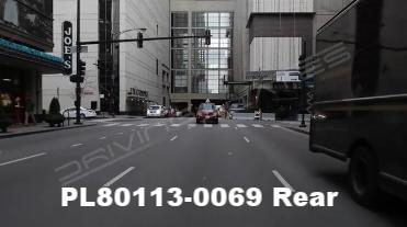 Vimeo clip HD & 4k Driving Chicago, IL PL80113-0069