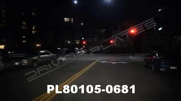 Vimeo clip HD & 4k Driving Plates Oakland, CA PL80105-0681