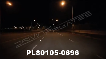 Vimeo clip HD & 4k Driving Plates Oakland, CA PL80105-0696