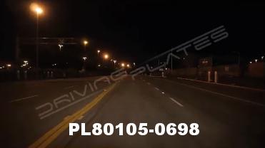 Vimeo clip HD & 4k Driving Plates Oakland, CA PL80105-0698