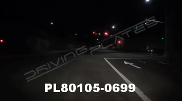 Vimeo clip HD & 4k Driving Plates Oakland, CA PL80105-0699