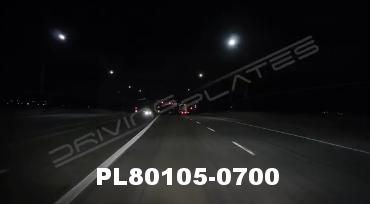 Vimeo clip HD & 4k Driving Plates Oakland, CA PL80105-0700