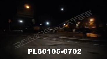 Vimeo clip HD & 4k Driving Plates Oakland, CA PL80105-0702