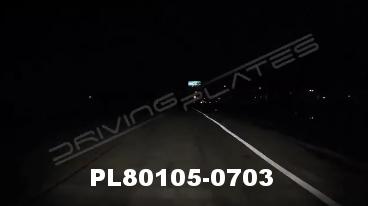 Vimeo clip HD & 4k Driving Plates Oakland, CA PL80105-0703
