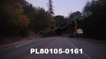Vimeo clip HD & 4k Driving Plates Pacific Coast Highway, CA PL80105-0161
