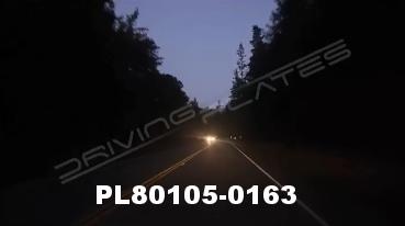 Vimeo clip HD & 4k Driving Plates Pacific Coast Highway, CA PL80105-0163