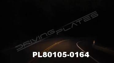 Vimeo clip HD & 4k Driving Plates Pacific Coast Highway, CA PL80105-0164