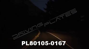 Vimeo clip HD & 4k Driving Plates Pacific Coast Highway, CA PL80105-0167