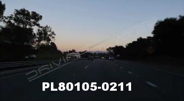 Vimeo clip HD & 4k Driving Plates Pacific Coast Highway, CA PL80105-0211