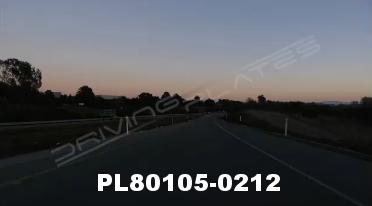 Vimeo clip HD & 4k Driving Plates Pacific Coast Highway, CA PL80105-0212