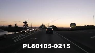 Vimeo clip HD & 4k Driving Plates Pacific Coast Highway, CA PL80105-0215
