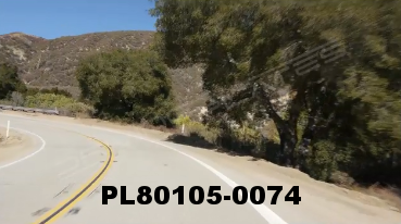 Vimeo clip HD & 4k Driving Plates Palmdale, CA PL80105-0074