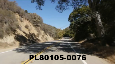 Vimeo clip HD & 4k Driving Plates Palmdale, CA PL80105-0076
