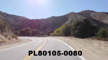 Vimeo clip HD & 4k Driving Plates Palmdale, CA PL80105-0080