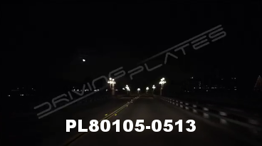 Vimeo clip HD & 4k Driving Plates Pasadena, CA PL80105-0513