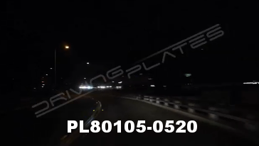 Vimeo clip HD & 4k Driving Plates Pasadena, CA PL80105-0520