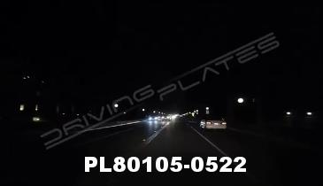 Vimeo clip HD & 4k Driving Plates Pasadena, CA PL80105-0522