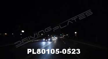 Vimeo clip HD & 4k Driving Plates Pasadena, CA PL80105-0523