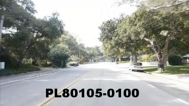 Vimeo clip HD & 4k Driving Plates Pasadena, CA PL80105-0100