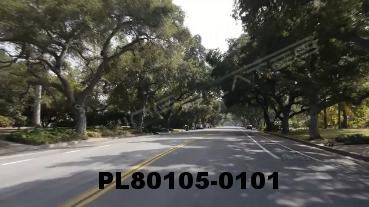 Vimeo clip HD & 4k Driving Plates Pasadena, CA PL80105-0101