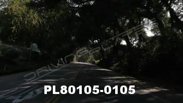 Vimeo clip HD & 4k Driving Plates Pasadena, CA PL80105-0105