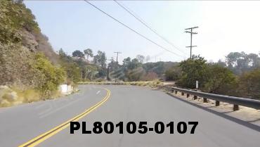 Vimeo clip HD & 4k Driving Plates Pasadena, CA PL80105-0107