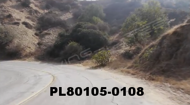 Vimeo clip HD & 4k Driving Plates Pasadena, CA PL80105-0108