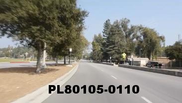 Vimeo clip HD & 4k Driving Plates Pasadena, CA PL80105-0110