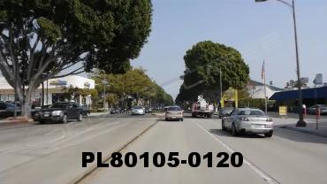 Vimeo clip HD & 4k Driving Plates Pasadena, CA PL80105-0120