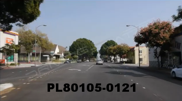 Vimeo clip HD & 4k Driving Plates Pasadena, CA PL80105-0121